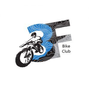 http://www.studiotwest.com/wp-content/uploads/2017/09/logo-3F-bikeclub-300x300.jpg