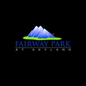 http://www.studiotwest.com/wp-content/uploads/2017/09/logo-fairway-park-300x300.jpg