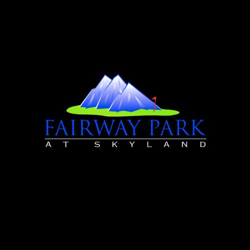http://www.studiotwest.com/wp-content/uploads/2017/09/logo-fairway-park.jpg