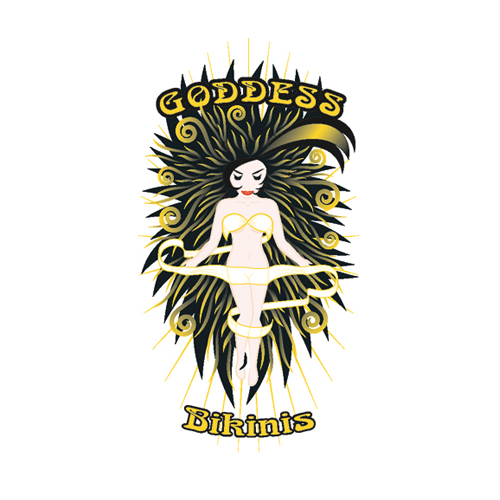 http://www.studiotwest.com/wp-content/uploads/2017/09/logo-goddes-bikini.jpg