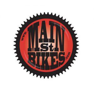 http://www.studiotwest.com/wp-content/uploads/2017/09/logo-mainstreet-bikes-300x300.jpg