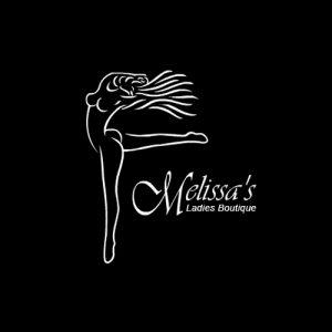 http://www.studiotwest.com/wp-content/uploads/2017/09/logo-melissas-boutique-300x300.jpg
