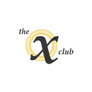 http://www.studiotwest.com/wp-content/uploads/2017/09/logo-ox-club-300x300.jpg