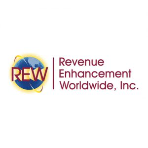 http://www.studiotwest.com/wp-content/uploads/2017/09/logo-rew-300x300.jpg