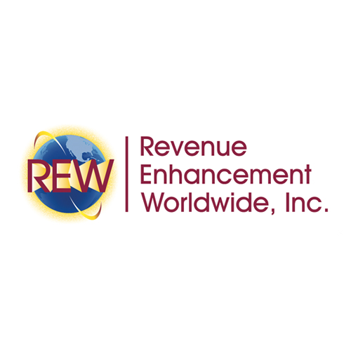 http://www.studiotwest.com/wp-content/uploads/2017/09/logo-rew.jpg