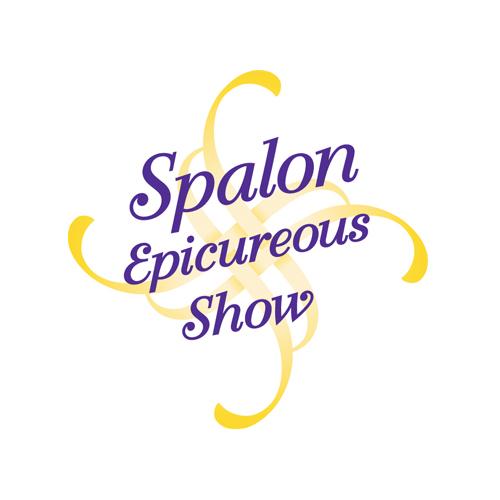 http://www.studiotwest.com/wp-content/uploads/2017/09/logo-spalon.jpg
