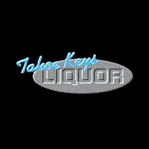 http://www.studiotwest.com/wp-content/uploads/2017/09/logo-tahoe-keys.jpg