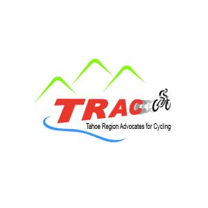 http://www.studiotwest.com/wp-content/uploads/2017/09/logo-trac-300x300.jpg