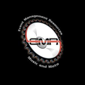 https://www.studiotwest.com/wp-content/uploads/2017/09/logo-emr-300x300.jpg