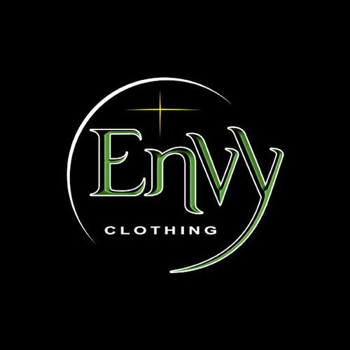 https://www.studiotwest.com/wp-content/uploads/2017/09/logo-envy.jpg