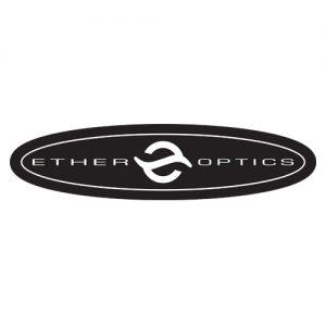 https://www.studiotwest.com/wp-content/uploads/2017/09/logo-ether-optics-300x300.jpg