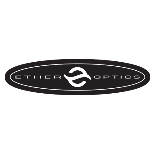 https://www.studiotwest.com/wp-content/uploads/2017/09/logo-ether-optics.jpg