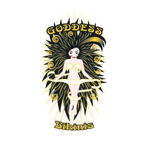 https://www.studiotwest.com/wp-content/uploads/2017/09/logo-goddes-bikini-300x300.jpg
