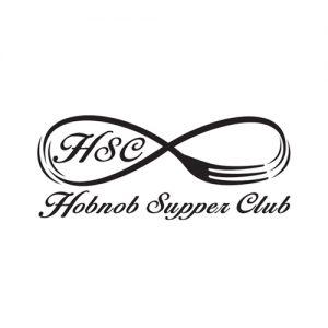 https://www.studiotwest.com/wp-content/uploads/2017/09/logo-hcs-300x300.jpg
