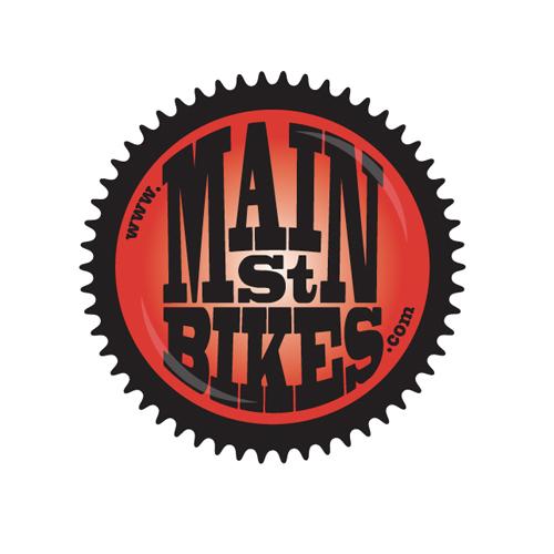 https://www.studiotwest.com/wp-content/uploads/2017/09/logo-mainstreet-bikes.jpg
