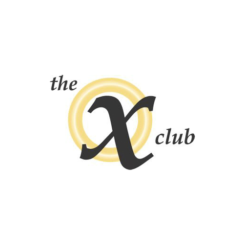 https://www.studiotwest.com/wp-content/uploads/2017/09/logo-ox-club.jpg