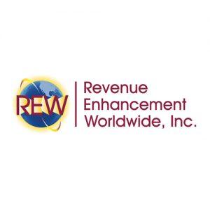 https://www.studiotwest.com/wp-content/uploads/2017/09/logo-rew-300x300.jpg
