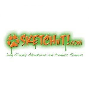 https://www.studiotwest.com/wp-content/uploads/2017/09/logo-sketchnt-300x300.jpg