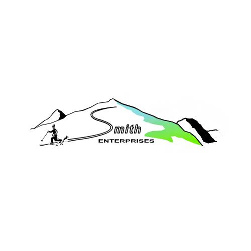 https://www.studiotwest.com/wp-content/uploads/2017/09/logo-smith-enterprises.jpg