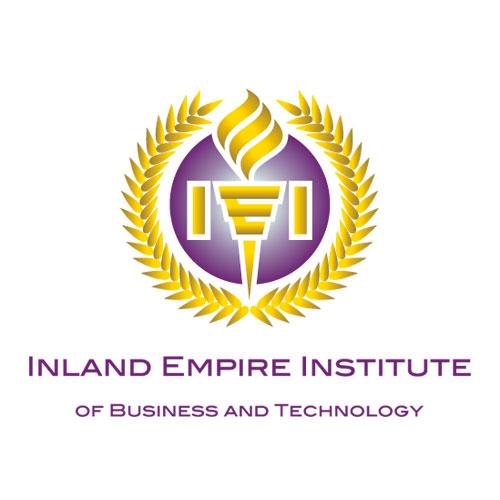 https://www.studiotwest.com/wp-content/uploads/2021/04/logo-IEI-1.jpg