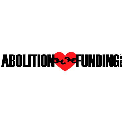 https://www.studiotwest.com/wp-content/uploads/2021/04/logo-abolition-funding.jpg