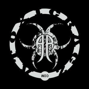 https://www.studiotwest.com/wp-content/uploads/2021/04/logo-atoxicragz-corroded-300x300.jpg