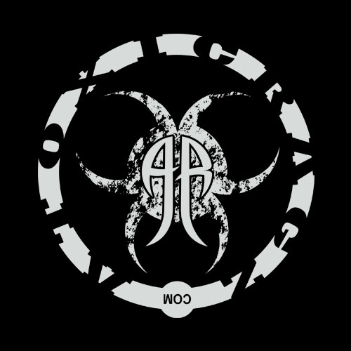 https://www.studiotwest.com/wp-content/uploads/2021/04/logo-atoxicragz-corroded.jpg