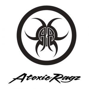 https://www.studiotwest.com/wp-content/uploads/2021/04/logo-atoxicragz-solid-300x300.jpg