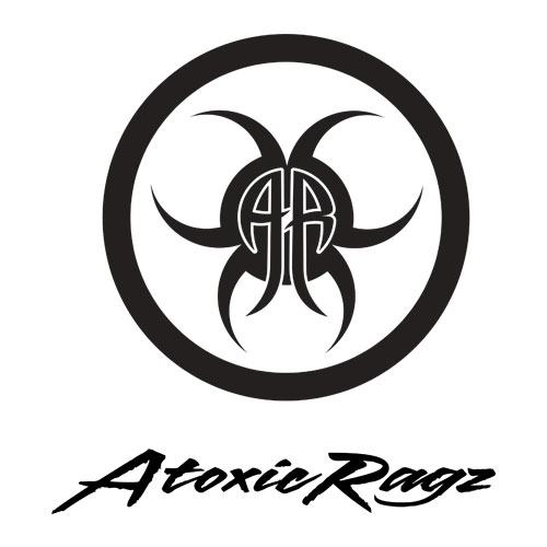 https://www.studiotwest.com/wp-content/uploads/2021/04/logo-atoxicragz-solid.jpg