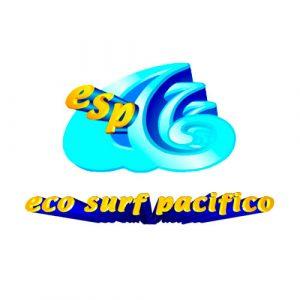 https://www.studiotwest.com/wp-content/uploads/2021/05/logo-eco-surf-pacifico-300x300.jpg